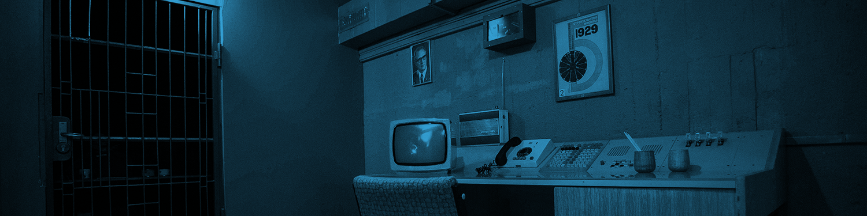 Das Ultimative Live Escape Room In Berlin Exit Game